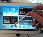 Samsung-Galaxy-Note-10_1-S-pen