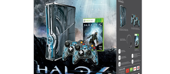 Xbox or PS4 Repair Service | iPhone, iPod, iPad Repair