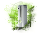 Xbox_360_wallpaper_by_vinh291