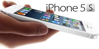 iphone repair lakeland