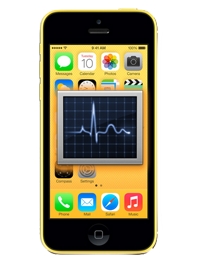 iphone-5c-diagnostic