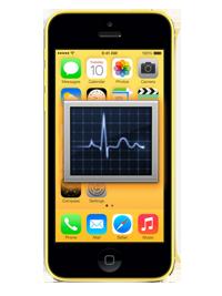 iphone-5c-diagnostic
