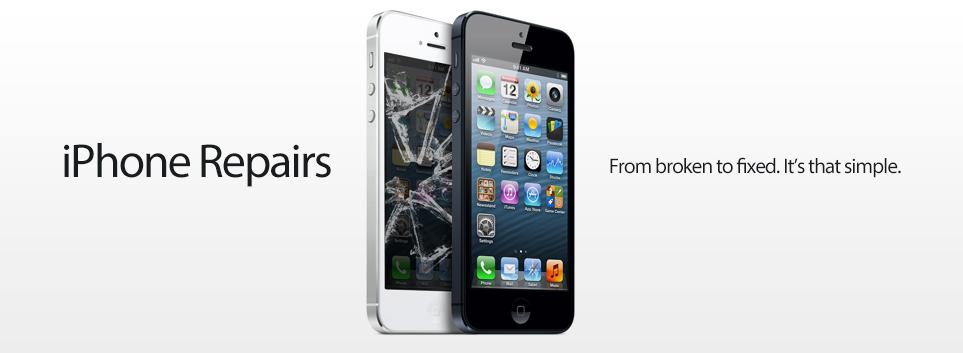 Iphone Ipod Ipad Repair Service Lakeland Fl Repair